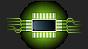 CyberBlog